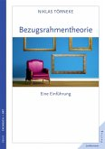 Bezugsrahmentheorie (eBook, PDF)