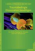 Traumabedingte Dissoziation bewältigen (eBook, PDF)