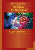 Mediative Kommunikation (eBook, PDF)