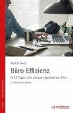 Büro-Effizienz (eBook, PDF)
