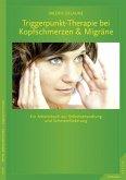 Schmerzlinderung durch Triggerpunkt-Therapie (eBook, PDF)