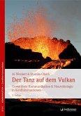 Der Tanz auf dem Vulkan (eBook, PDF)