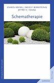 Schematherapie (eBook, PDF)