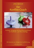 Der Konflikt-Coach (eBook, PDF)
