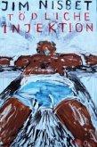 Tödliche Injektion / Pulp Master Bd.32 (Mängelexemplar)
