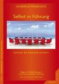 Selbst in Führung (eBook, PDF)
