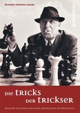 Die Tricks der Trickser (eBook, PDF)