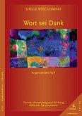 Wort sei Dank (eBook, PDF)
