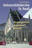 Universitätskirche St. Pauli