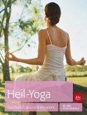 Heil-Yoga