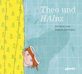 Theo und HAInz