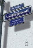 Deutsche SchildBürgerKunde