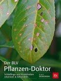 Der BLV Pflanzen-Doktor