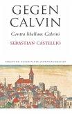 Gegen Calvin