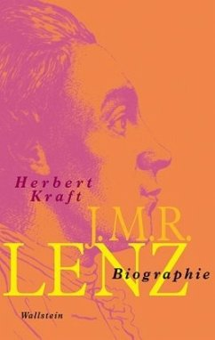 J.M.R. Lenz - Kraft, Herbert