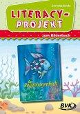 Literacy-Projekt zu Der Regenbogenfisch