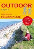 23 Wanderungen Holsteiner Land