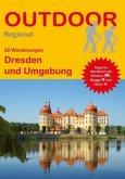 26 Wanderungen Dresden und Umgebung