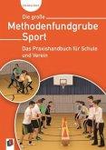 Die große Methodenfundgrube Sport