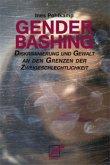 Genderbashing
