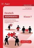 Deutsch kooperativ Klasse 7