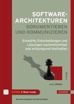 Softwarearchitekturen dokumentieren und kommuni...