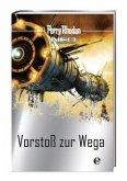 Vorstoß zur Wega / Perry Rhodan - Neo Platin Edition Bd.3