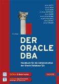 Der Oracle DBA