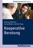 Kooperative Beratung (eBook, ePUB)