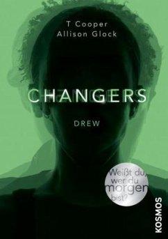 changers-drew