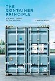 Container Principle