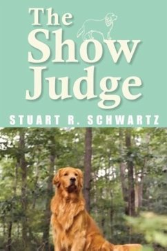 The Show Judge