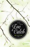 Wo Licht war / Eve & Caleb Bd.1 (eBook, ePUB)