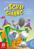 Kommt ein Lämmchen geflogen / Die Schafgäääng Bd.5 (eBook, ePUB)