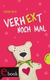 VerhEXt noch mal! (eBook, ePUB)