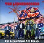 The Lennerockers And Friends