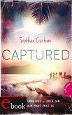 Captured / Shipwrecked Bd.2 (eBook, ePUB)