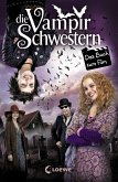 Die Vampirschwestern - Das Buch zum Film (eBook, ePUB)