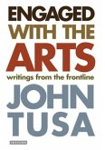 Engaged with the Arts (eBook, ePUB)