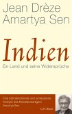 Indien (eBook, PDF)