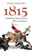 1815 (eBook, ePUB)