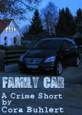 Family Car (eBook, ePUB)