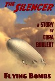 Flying Bombs (The Silencer, #2) (eBook, ePUB)