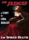 The Spiked Death (The Silencer, #3) (eBook, ePUB)