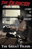 The Great Fraud (The Silencer, #5) (eBook, ePUB)