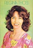 Regina Thoss (eBook, ePUB)