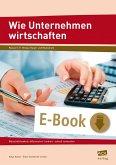 Wie Unternehmen wirtschaften (eBook, PDF)