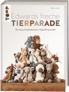 Edwards freche Tierparade - Lord, Kerry