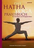 Das Hatha-Yoga Praxisbuch