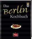 Das Berlin Kochbuch